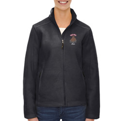 A-CO Mom Fleece Jacket