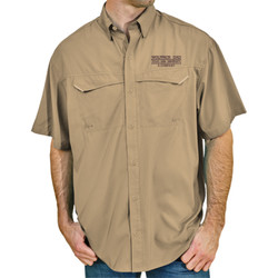 A-CO Dad Fishing Shirt