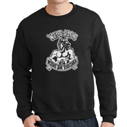 A-CO Crewneck Sweatshirt